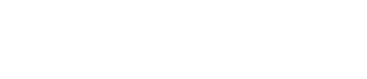 White Hill Stud Logo